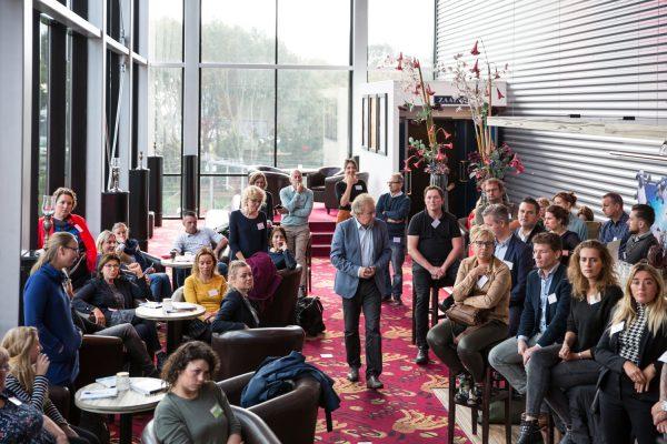WSP Bijeenkomst Cineworld-JudithCapponFotografie-lage resolutie-0096