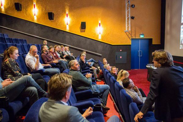 WSP Bijeenkomst Cineworld-JudithCapponFotografie-lage resolutie-0120