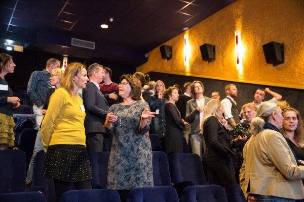 WSP Bijeenkomst Cineworld-JudithCapponFotografie-lage resolutie-0147