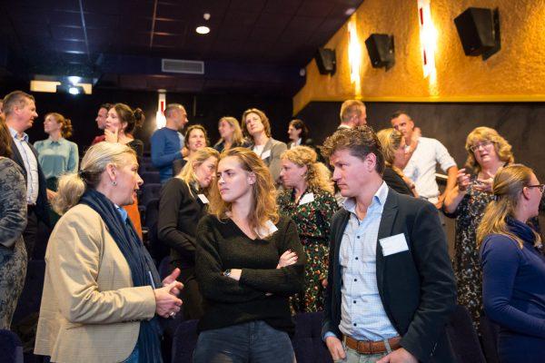 WSP Bijeenkomst Cineworld-JudithCapponFotografie-lage resolutie-0154