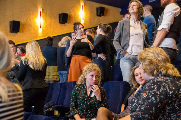 WSP Bijeenkomst Cineworld-JudithCapponFotografie-lage resolutie-0174