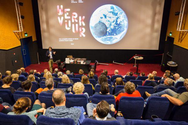 WSP Bijeenkomst Cineworld-JudithCapponFotografie-lage resolutie-0188