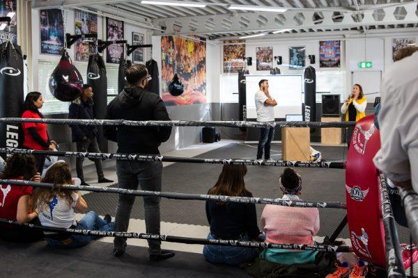 WSP Fightclub Haarlem-JudithCapponFotografie-lage resolutie-0015