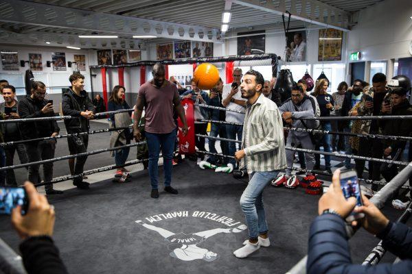 WSP Fightclub Haarlem-JudithCapponFotografie-lage resolutie-0027