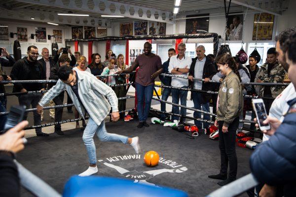 WSP Fightclub Haarlem-JudithCapponFotografie-lage resolutie-0046