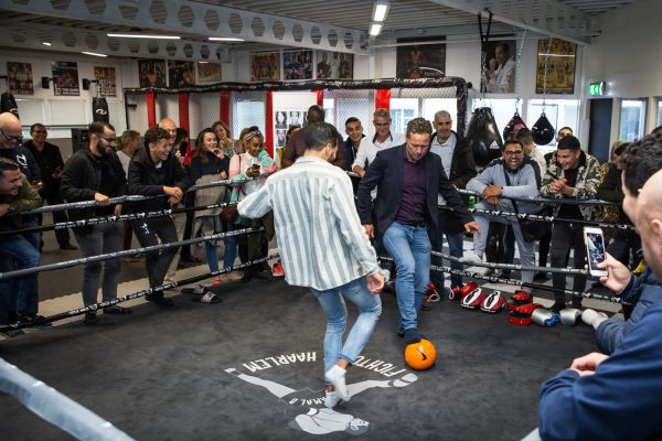 WSP Fightclub Haarlem-JudithCapponFotografie-lage resolutie-0052