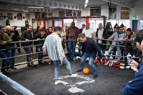 WSP Fightclub Haarlem-JudithCapponFotografie-lage resolutie-0053