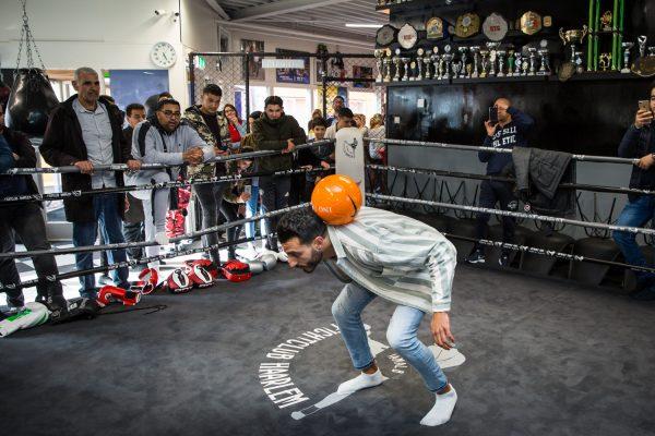 WSP Fightclub Haarlem-JudithCapponFotografie-lage resolutie-0078