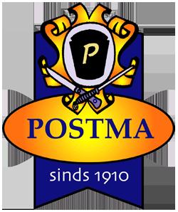 logo-postma-vleeswaren-interview-wsp