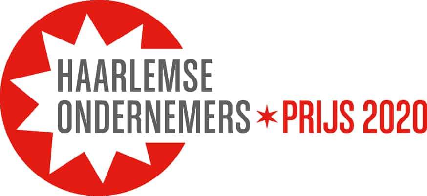 haarlemse-ondernemers-prijs-2020-logo