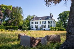 Buitenplaats Rococo-werkgeverssericepunt-zuid-kennemerland-ijmond-Judith-Cappon-Fotografie