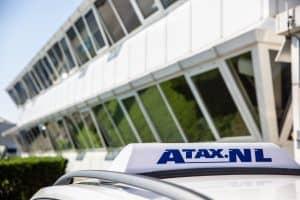a-tax-de-vries-interview-wsp-zuid-kennemerland-ijnmond