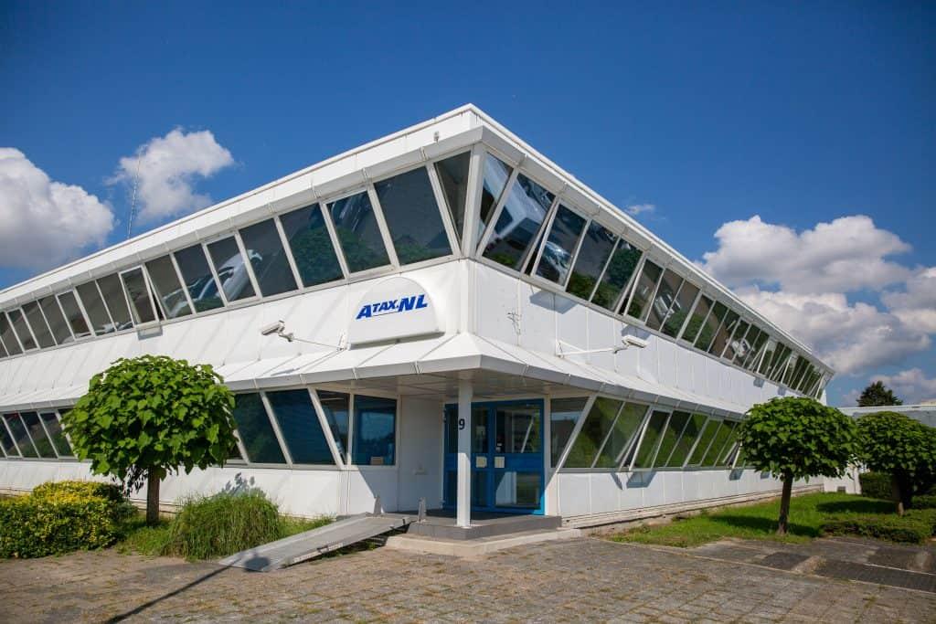 a-tax-de-vries-interview-wsp-zuid-kennemerland-ijmond