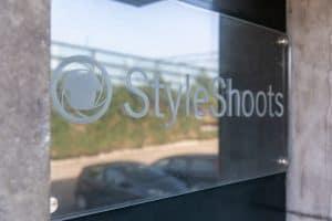Styleshoots-wsp-zuid-kennemerland-ijmond