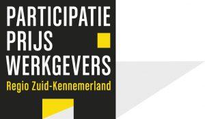 Logo-Participatieprijs-werkgevers